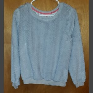 Girls Xhilaration Sweater Size: XL (14/16)